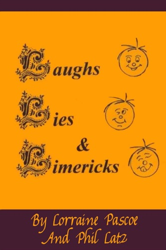 Laughs, Lies & Limericks
