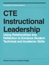 CTE Instructional Leadership