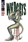 Wildcats Volume 2 1999- 2