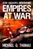 Empires At War (Star Crusades: Mercenaries Book 6)