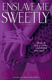 Enslave Me Sweetly PDF Download