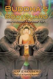 Buddha S Bodyguard