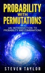 Probability With Permutations