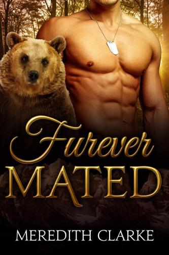 Furever Mated - Meredith Clarke - Meredith Clarke