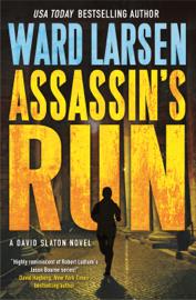 Assassin's Run PDF Download