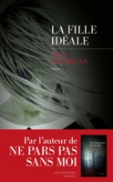 La Fille idéale ebook Download