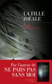 La Fille idéale PDF Download