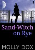 Sand-Witch on Rye