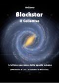 Blackstar - Il Collettivo