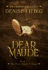 Denise Liebig - Dear Maude  artwork