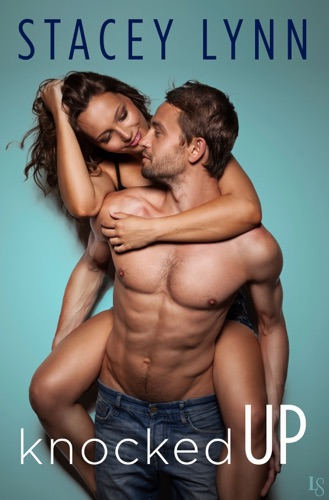 Knocked Up E-Book Download