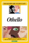 Othello Shakespeare Made Easy