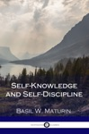Self-Knowledge And Self-Discipline