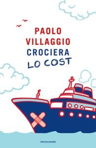 Crociera lo cost da Paolo Villaggio