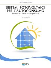 Sistemi fotovoltaici per l'autoconsumo