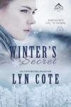 Winters Secret