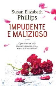 Impudente e malizioso da Susan Elizabeth Phillips