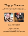 Happy Norman Volume II 1958-1979