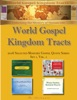 World Gospel Kingdom Tracts, Vol. 1