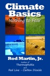 Climate Basics Nothing To Fear