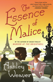 The Essence of Malice book