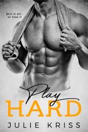 Play Hard PDF Download