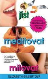 Jíst, meditovat, milovat PDF Download