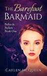 The Barefoot Barmaid