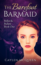 The Barefoot Barmaid PDF Download