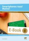Smartphones Raus Mathe
