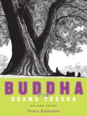 Buddha: Volume 7: Prince Ajatasattu