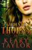 Keary Taylor - Garden of Thorns  artwork