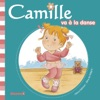 Camille Va  La Danse T35