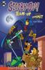 Sholly Fisch & Walter Carzon - Scooby-Doo Team-Up (2013-2019) #75  artwork