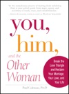 You Him And The Other Woman