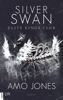 Amo Jones - Silver Swan - Elite Kings Club Grafik