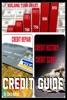 Simple Credit Repair And Credit Score Repair Guide