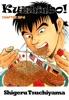 Kuishinbo! Chapter 23-6