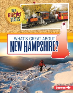 What's Great about New Hampshire?