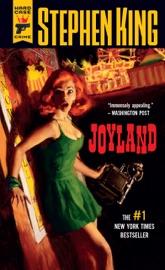 Joyland PDF Download