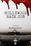 Hollywood Hack Job