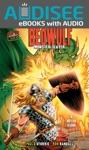 Beowulf Enhanced Edition