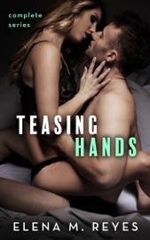 Teasing Hands - Complete Series PDF Download