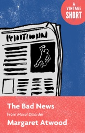 The Bad News PDF Download