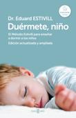 Duérmete, niño (edición actualizada y ampliada) Book Cover