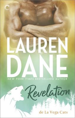 Revelation pdf Download