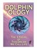 DolphinOlogy