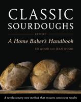 Classic Sourdoughs, Revised ebook Download