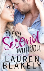Every Second with You PDF Download