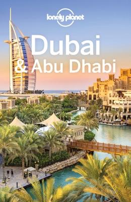 Dubai & Abu Dhabi Travel Guide